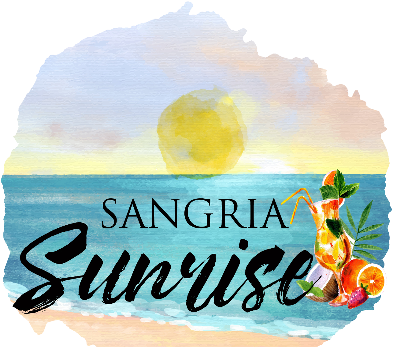 Sangria Sunrise Vacations